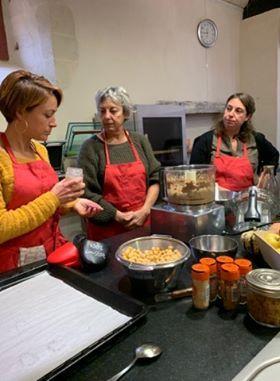 ateliers-cuisine-vegetarienne-la-cuisine-des-emotions-pau