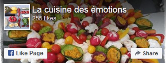couverture-facebook-la-cuisine-des-emotions-pau