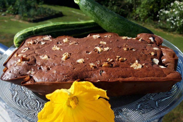 brownie-léger-et-sain-à-la-courgette-la-cuisine-des-emotions