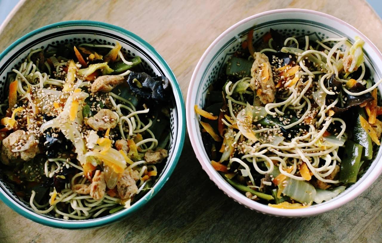 recette-nouilles-asiatiques-la-cuisine-des-emotions