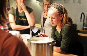 atelier-cuisine-famille-la-cuisine-des-emotions