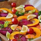 atelier-cuisine-vegetarienne-la-cuisine-des-emotions-pau