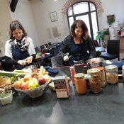 atelier-de-cuisine-vegetarienne-pau