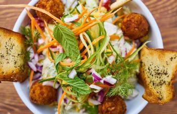 ateliers-culinaires-vegetariens-la-cuisine-des-emotions-pau