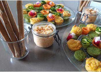 bouchees-gourmandes-vegetariennes-traiteur-vege-pau