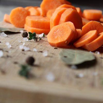 carotte-blog-recette-la-cuisine-des-emotions