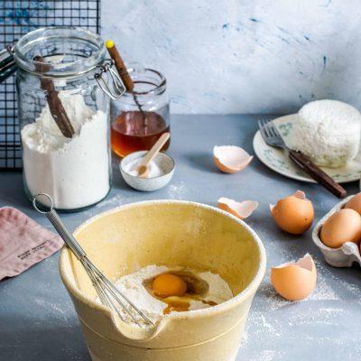 dessert-recette-la-cuisine-des-emotions