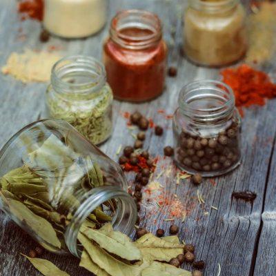epices-recette-blog-la-cuisine-des-emotions