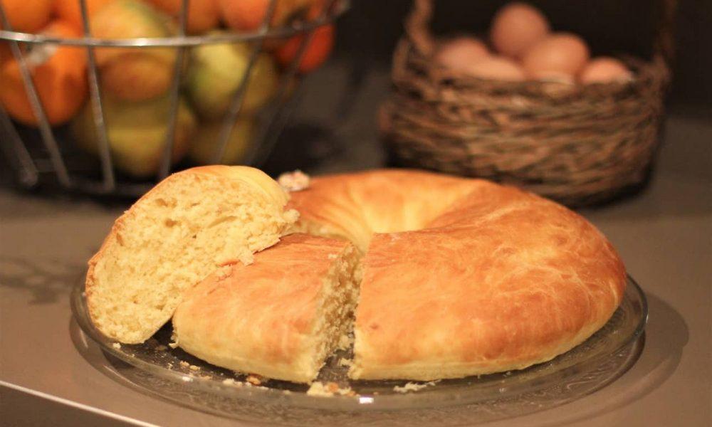 galette-recette-blog-la-cuisine-des-emotions