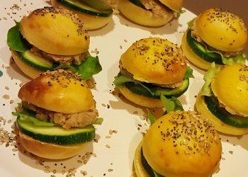 mini-hamburger-vegetarien-traiteur-vege-pau
