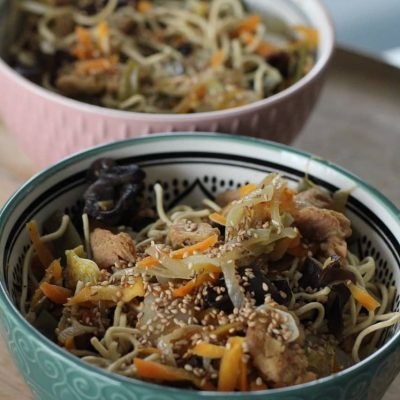 nouilles-asiatiques-la-cuisine-des-emotions