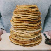 pancake-la-cuisine-des-emotions-pau