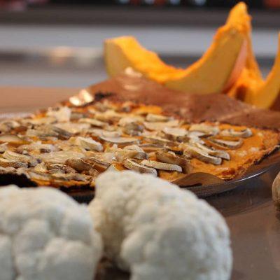 pizza-blog-la-cuisine-des-emotions