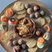 rcette-plateau-aperitif-la-cuisine-des-emotions