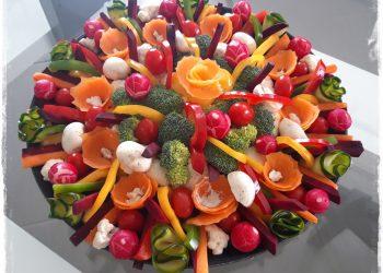 plateau-legumes-evenements-festifs-traiteur-vege-pau