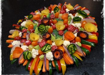 plateau-vegetarien-evenements-festifs-traiteur-vege-pau