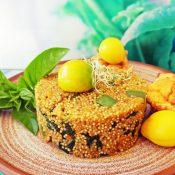 quinoa-aux-petits-légumes-la-cuisine-des-emotions