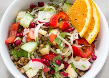 salade-vegetarienne-la-cuisine-des-emotions-pau