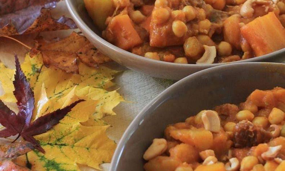 tajine-recette-blog-la-cuisine-des-emotions