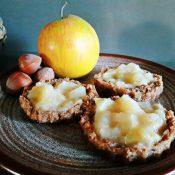 tartelettes-crus-recette-vegetarien-la-cuisine-des-emotions